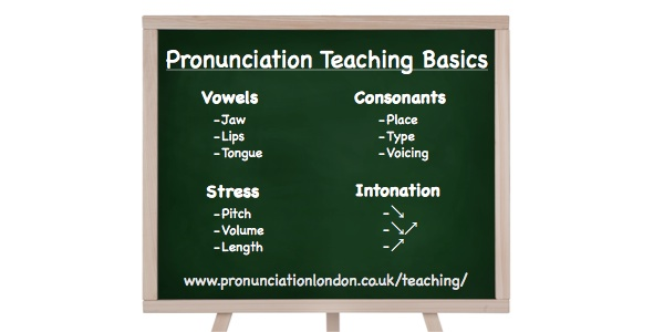 how to teach pronunciation Teach definition, to impart knowledge of or skill in give instruction in: she teaches mathematics see more.