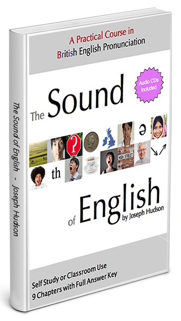 the-sound-of-english