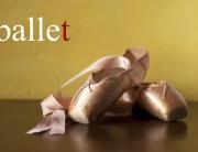 ballet-pronunciation