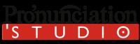 Pronunciation Studio