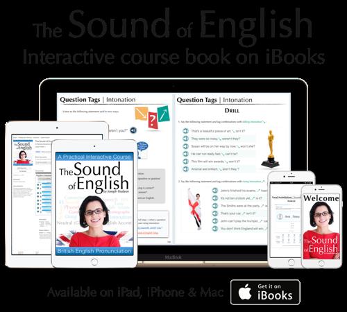 ibooks-ad-sidebar