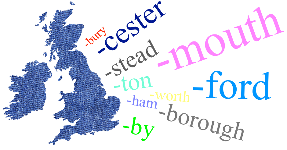 Blog-English-place-name-suffixes