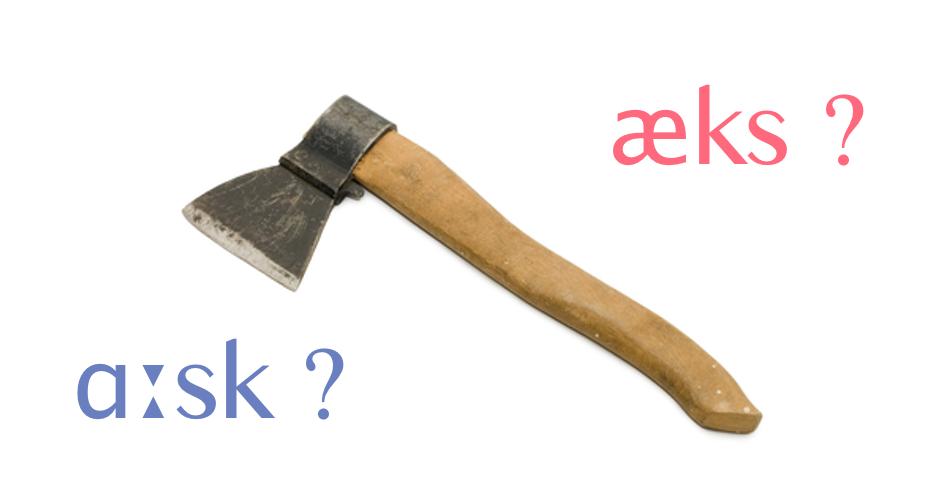 Blog-ask