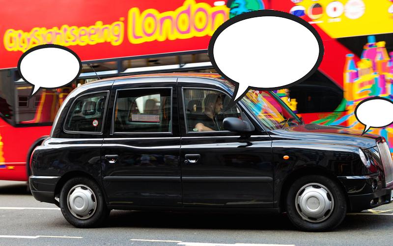 london-accent - Pronunciation Studio