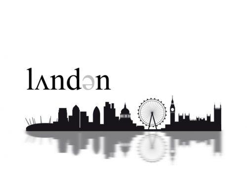 Резултат слика за london pronunciation