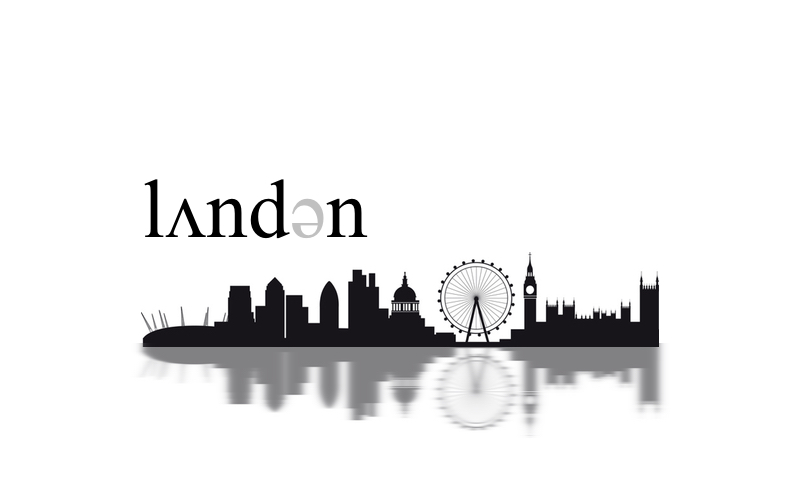 A Pronunciation Guide to London
