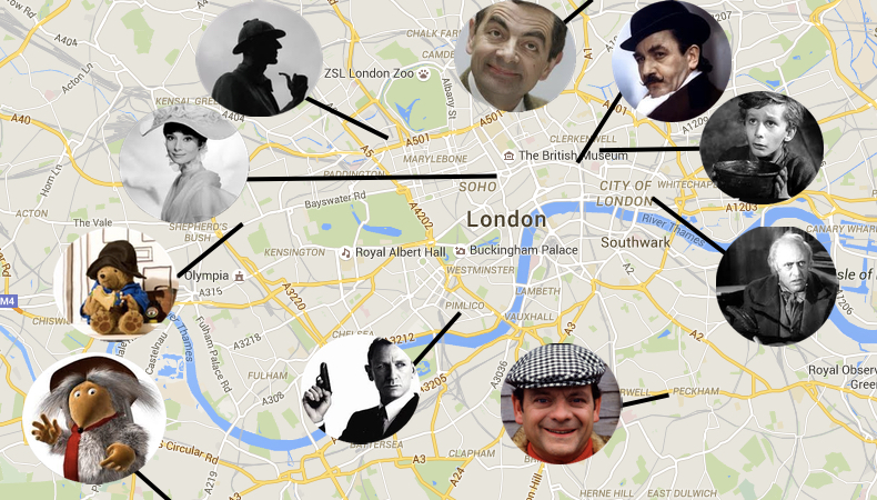 london-fictional-characters-map