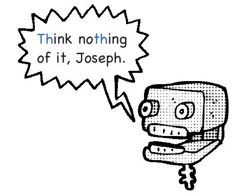 th-robot