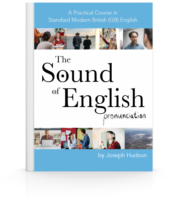 English Pronunciation In Use Ebook